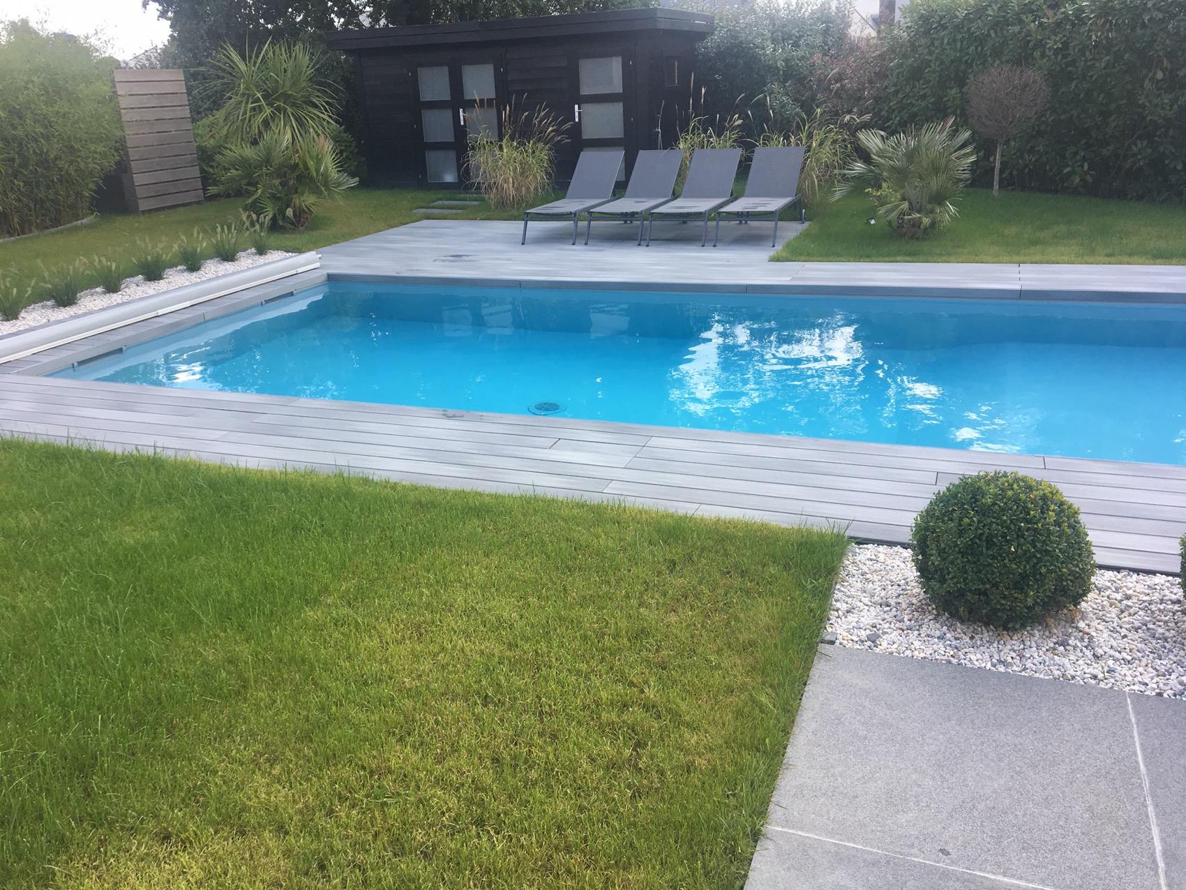 piscines spas saunas hammams a c d